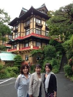 富士屋ホテル2.JPG