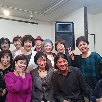 木の実さん31周年.jpg